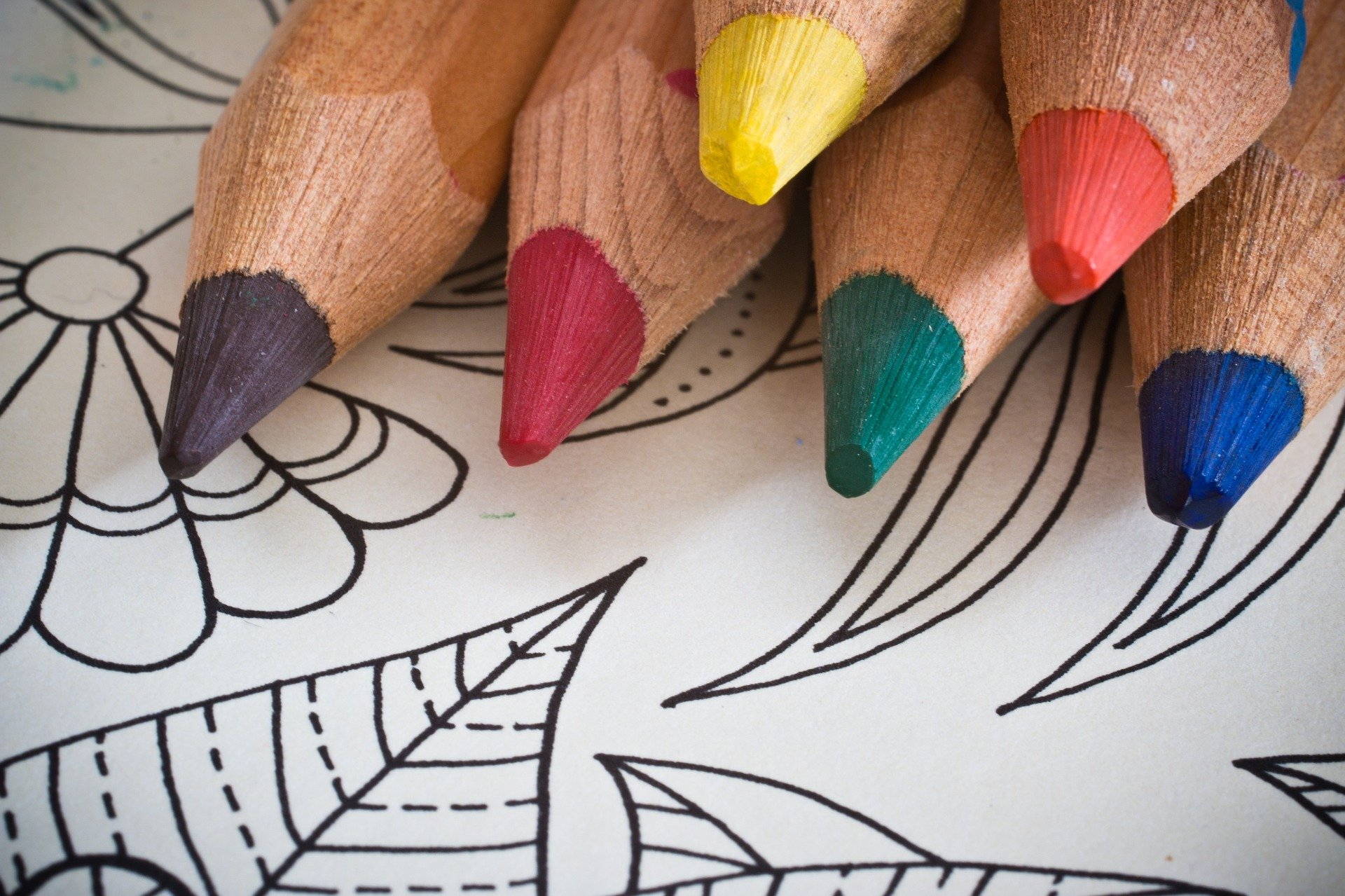 coloring-book-for-adults-1396860_1920