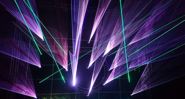 laserová show.jpg