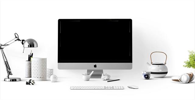 Notebook nebo počítač: co si pořídit?
