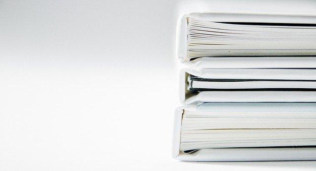 Skartace dokumentů